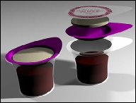 COMMUNION SUPPLY AND CUPS